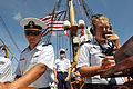 Coast Guard Cutter Eagle 120705-G-ZX620-009.jpg