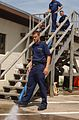 Coast Guard People DVIDS1072321.jpg