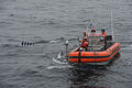 Coast Guard Research and Development Center deploys Unmanned Surface Vehicle during Arctic exercise 140821-G-ZR723-001.jpg