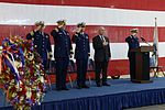Coast Guard holds 30th anniversary remembrance ceremony for fallen CG1473 aircrew 161102-G-GW487-1002.jpg
