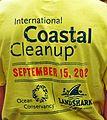 Coastal clean up (8051165284).jpg