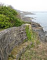 Coastline between Penlee Point and Newlyn - geograph.org.uk - 778974.jpg
