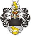 CoatOfArms Georg von Rauch.jpg