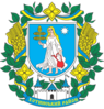 Coat of Arms of Khotynskiy Raion in Chernivtsi Oblast.png