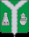 Coat of Arms of Kirov (Kaluga oblast).png