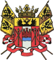 Coat of Arms of Novocherkassk (05.07.1878) in colours.png