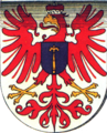Coat of arms de-be dorotheenstadt.png