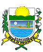 Coat of arms of Belo Monte.jpg