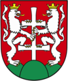 Coat of arms of Levoča