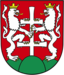 Coat of arms of Levoča.png