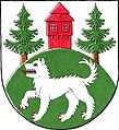 Coat of arms of Slavoňov.jpg