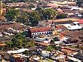 CoatepecCentro.jpg