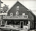 Coaticook photodepoque3.jpg
