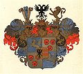 Coatofarms-aldenburg.jpg