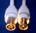 Coaxial television plug.png