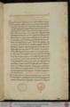 Cod. Pal. graec. 299, Nikephoros Gregoras, Byzantina historia, f. 1 r.png