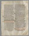 Codex Aureus (A 135) p135.tif