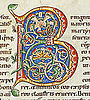 Codex Bodmer 127 073r Detail 2.jpg