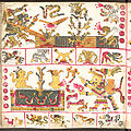 Codex Borgia page 20.jpg