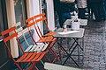 Coffee shop entrance in Leiden (Unsplash).jpg