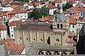 Coimbra 2021 (8).jpg