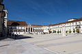 Coimbra university main square (9999830924) (2).jpg