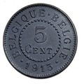 Coin BE 5c lion rev 52.png