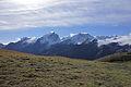 Col du Souchet, La Grave, Frankrijk (2356 m.).JPG