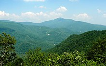 Cold Mountain-27527.jpg
