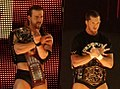 Cole&O'Reilly NXT Tag Champions crop.jpg
