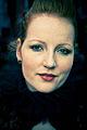 Collar - Flickr - Gexon.jpg