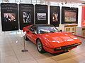 Collection car Musée Ferrari 067.JPG