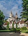 Collegiate Saint Ours of Loches 01.jpg