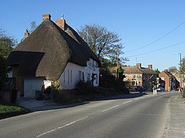 Collingbourne Kingston - geograph.org.uk - 274258.jpg
