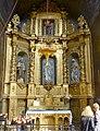 Collioure,église,intérieur70chapelle N.D.Lourdes.jpg