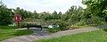 Colmar Berg 04 park Luxembourg.jpg