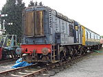 Colne Valley Railway 978.jpg