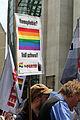 ColognePride 2015 19.jpg