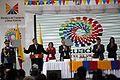 Colombia, Apertura del nuevo puente internacional de Rumichaca. (11058553746).jpg