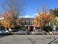 Colonial Inn, October 2013, Concord MA.jpg