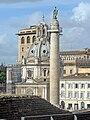ColonnaTraianaDaMercati.jpg