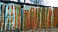 Colorful Shed Wall (116978026).jpg