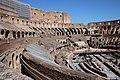 Colosseum (48416318507).jpg