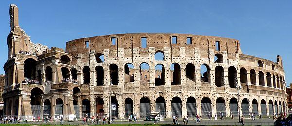 """Képtalálat a következőre: """"róma colosseum"""""""