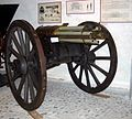 Colt Mod 1865 Gatling Gun Caliber 1-inch.JPG