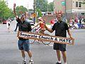 Columbus, Ohio Doo Dah Parade-2005-07-04-IMG 4723.JPG