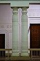 Columns in ground floor or OU arts college.jpg