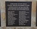 Comanche County Service Personnel (6213105260).jpg