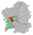 Comarca Tabeirós Terra de Montes.png