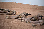 Combat Marksmanship Program training on Camp Leatherneck 120416-M-SF473-003.jpg